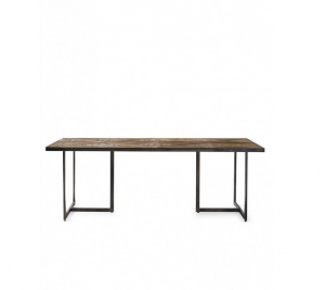Stół Le Bar Americain Dining Table 220 cm