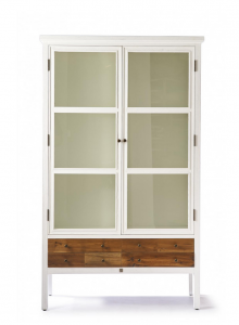 Gablota Nantucket Harbor Buffet Cabinet
