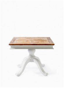 Stół Chateau Belvedère Dining Table, 100x100 cm