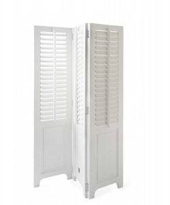 Parawan New Orleans Room Divider 135 x 5 x 183