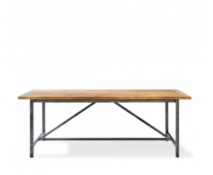 Stół Arlington Dining Table, 220x90 cm