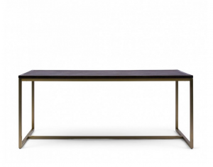 Stół Costa Mesa Dining Table, 180x90 cm