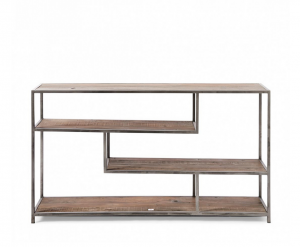 Konsola Midtown Side Table 150 cm