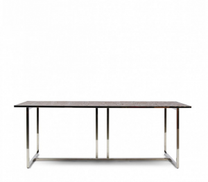 Stół Bleeckerstreet Dining Table 220x90