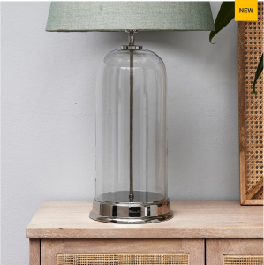 Lampa Faubourg Table Lamp
