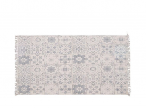 Dywan Marrakesh Tile Carpet 240x140
