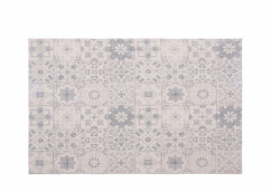 Dywan Marrakesh Tile Carpet 300x200