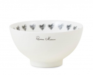 Miseczka Happy Hearts Bowl