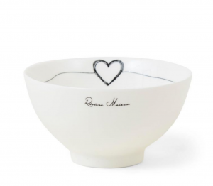 Miseczka Lots Of Love Bowl