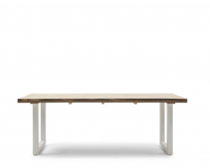 Stół ogrodowy Bondi Beach Outdoor Dining Table 220x100
