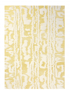 Dywan Waterwave Stripe Citron 039906