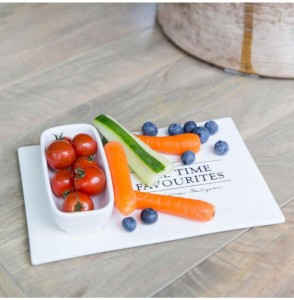 Talerz All Time Favourites Serving Plate
