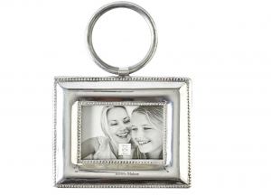 Ramka Cordoba Photoframe rectangular 25x17