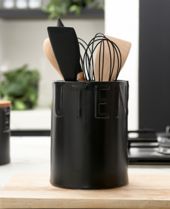 Pojemnik Gorgeous Kitchen Utensil Holder
