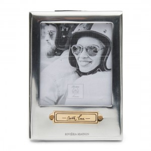 Ramka Pretty Polaroid Photo Frame 10x15
