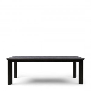 Stół Belmont Dining Table 220X100