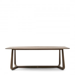 Stół Miller Dining Table 220X100