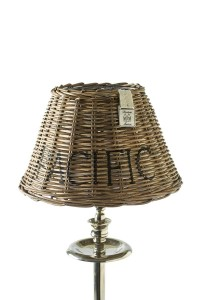 Abażur Lampshade Pacific S