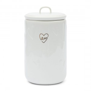 Pojemnik Food Lovers Storage Jar L