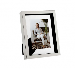 Picture Frame Mulholland Small