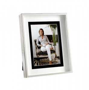 Picture Frame Gramercy Large