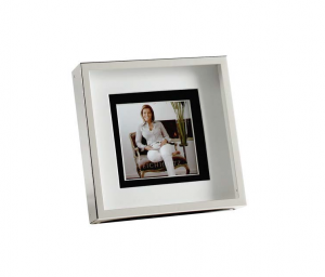 Picture Frame Esquire