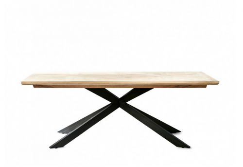 Stół Stuart Dining Table, 210x90 cm