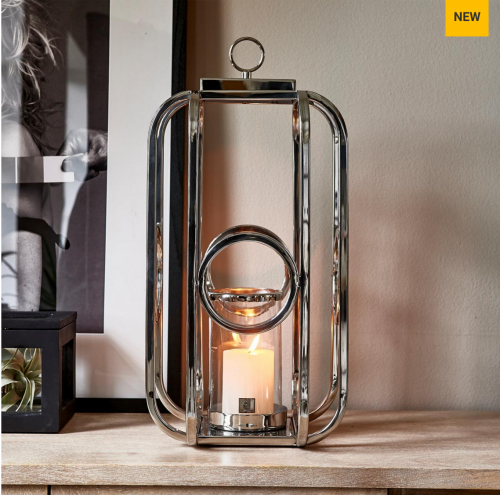 Lampion Mable Lantern